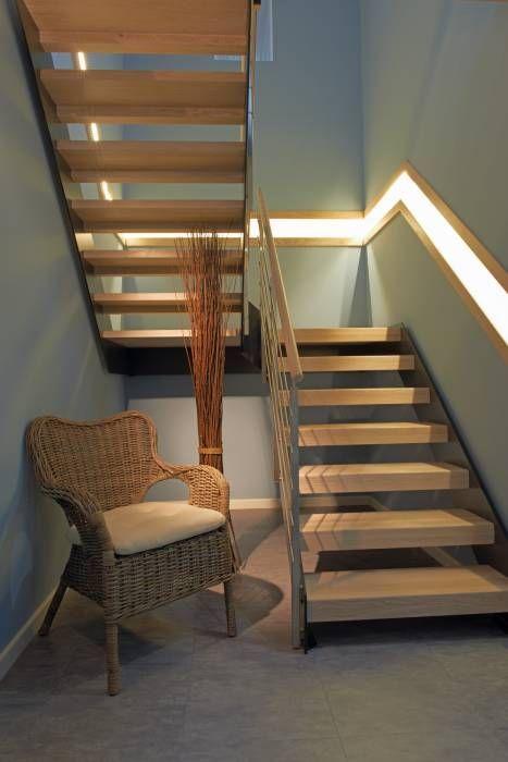 41 best Light me up images on Pinterest Light fixtures, Interior - franzosisches landhaus arizona