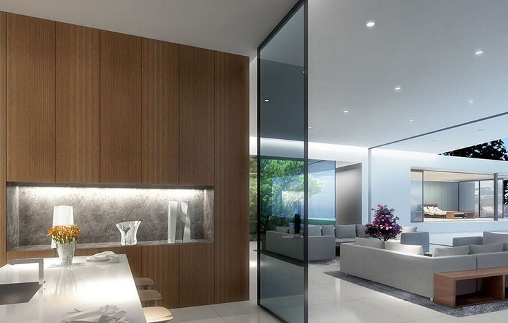 Images About Spec House Interiors On Pinterest Sunset Strip Strip
