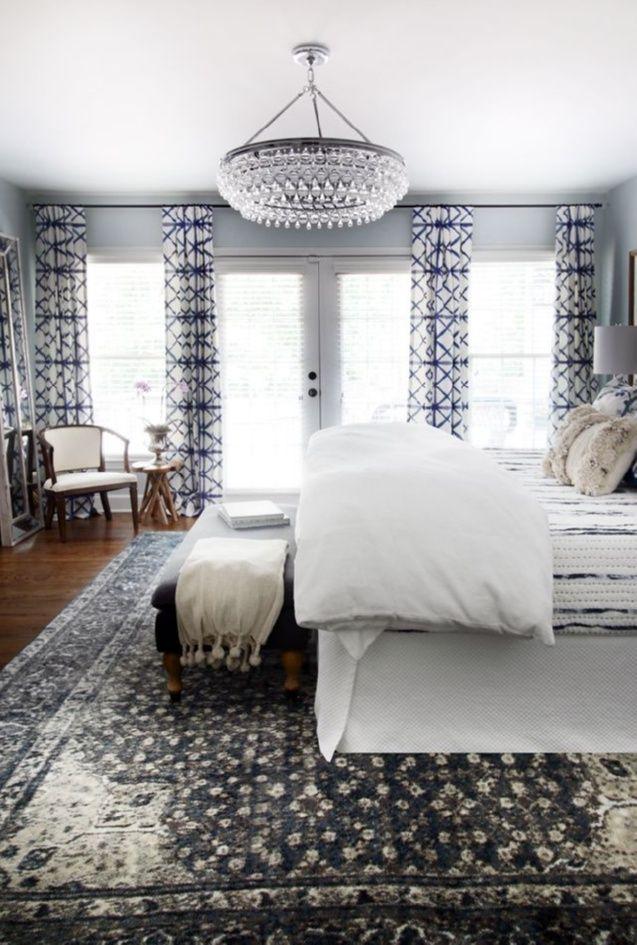 Master Bedroom Chandeliers One Room Challenge Master Bedroom