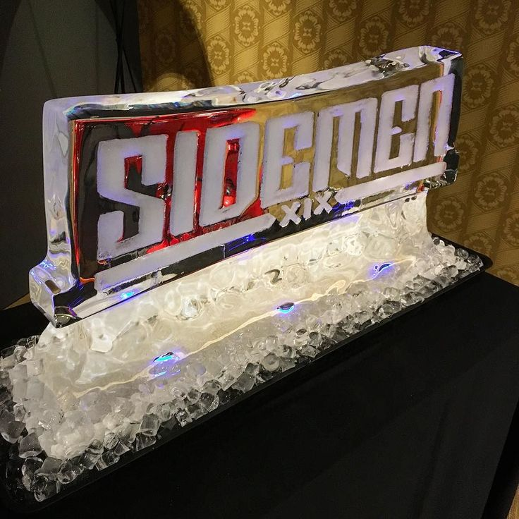 At the Sidemen party#sidemen2years by alexosipczak