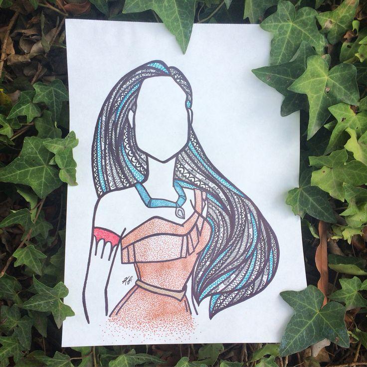 X culpa de gente que dibuja así yo nunca sacaré un sobre en dibujo , ¡¡¡demasiada comparación!!!