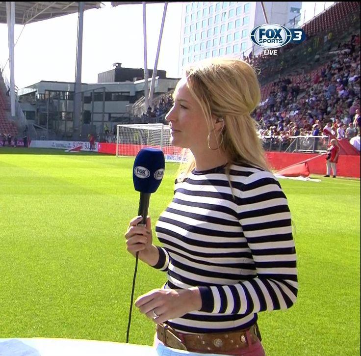 Helene Hendriks