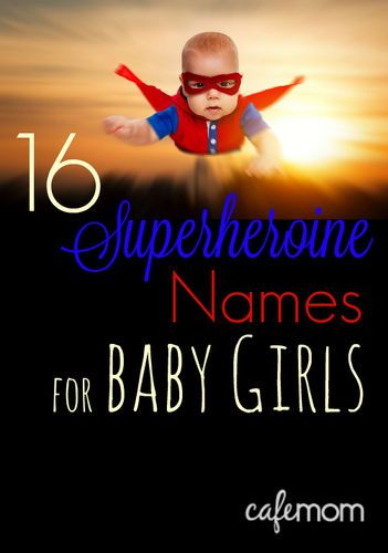 Italian Boy Name: 74 Best Images About Girl Names On Pinterest