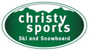 Christy Sports - Skis, Ski Boots, Snowboards, Bindings - K2, Burton, Volkl, Spyder clothing, Mens and Womens jackets, sweaters - See our Clearance & discount equipment