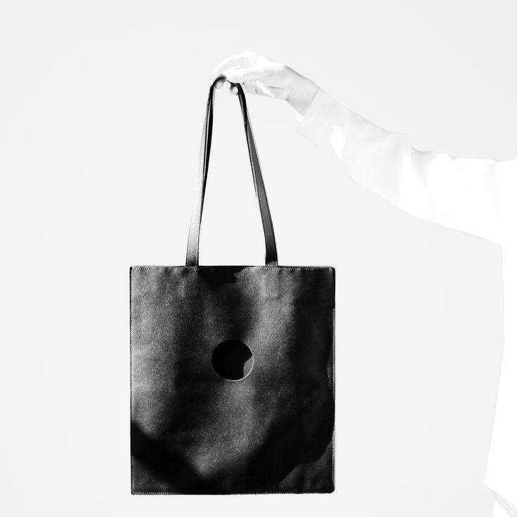 Slava Varsovia Bag / tote
