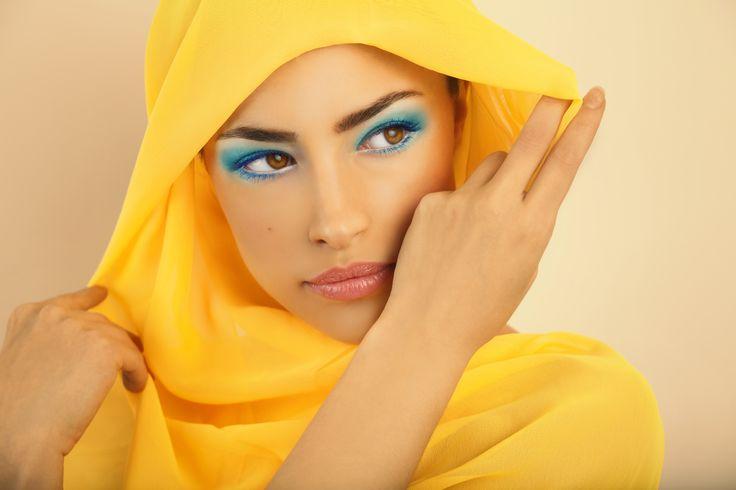 5 Ways to Keep your Skin Sebum Free