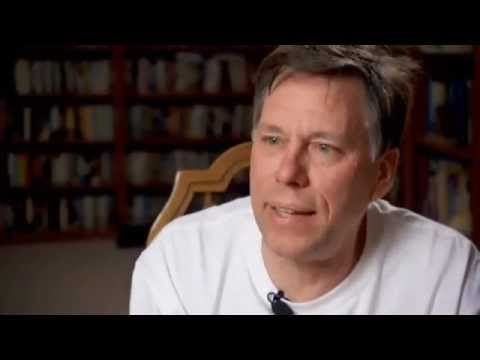 "Bob Lazar 25 Years Later On Area 51, UFOs and Antigravity | <b><i><a href=""http://www.educatinghumanity.com"">Educating Humanity</a></i></b>"