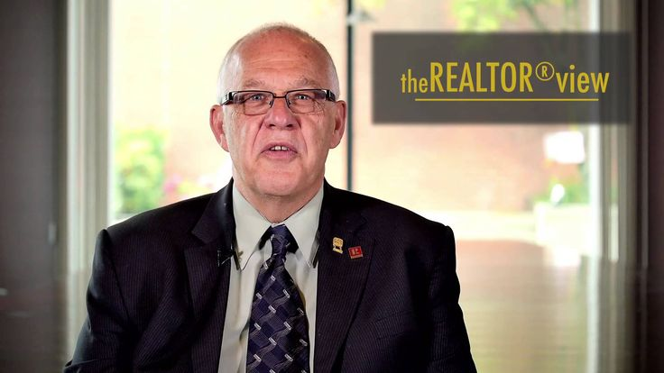 June 2014 Housing Market Update - The Real Estate Board of Greater Vanco...