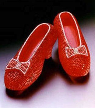 The Worldâu20ac™s Most Expensive Shoes (two Pairs Cost $3 Million!)