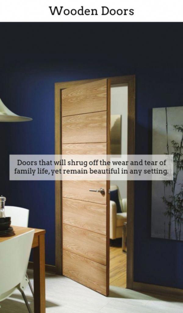 Pine Interior Doors 32 Inch Gl Door Solid Wood Front Entry 20181113