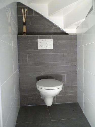 Wc Modern 28 best w c images on bathrooms bathroom and downstairs loo