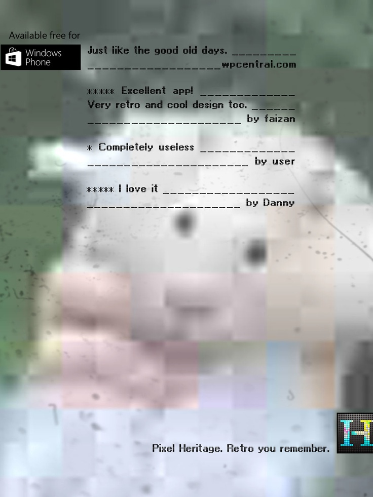 Epic hamster photographed with the 0.1 mega pixel camera on the Nokia 3200 or Pixel Heritage app.