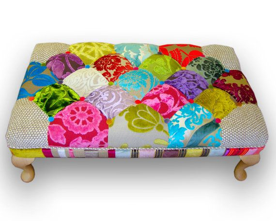 Designers guild coffee tables nz