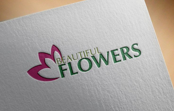 Beautiful Flowers www.sosmarketing.hu