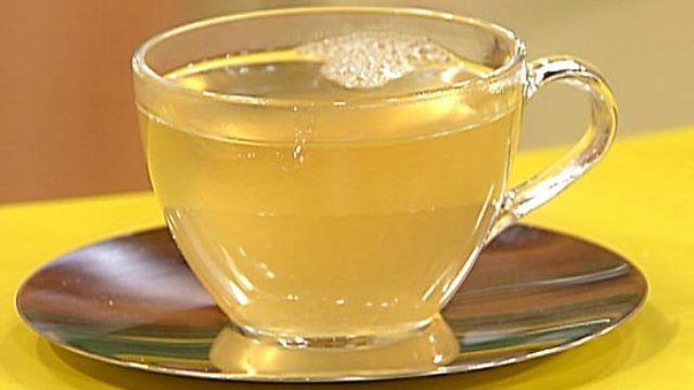 Одну чайную ложку мёда развести в стакане сырой воды. Получаем 30% раствор мёда, который по составу идентичен плазме крови. Мёд в сырой воде формирует кластерные связи (структурирует ее). Это повышает её целебные свойства. Медовая вода усваивается организмом быстро и полностью. Медовая вода изгони
