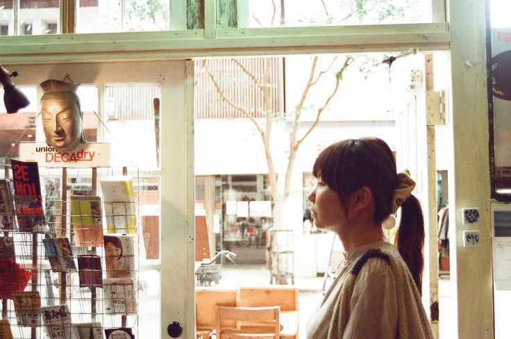 Explore iwakura shiori's photos on Flickr. iwakura shiori has uploaded 394 photos to Flickr.