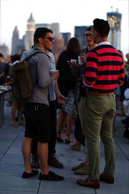 184 Best Classy Men Images On Pinterest Man Style