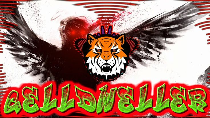 celldweller uncrowned