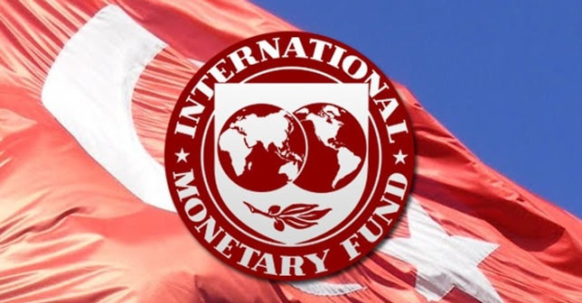 IMF estimates Turkeys GDP to reach $851 Billion in 2013  http://www.portturkey.com/finance/5231-imf-estimates-turkeys-gdp-to-reach-851-billion-in-2013