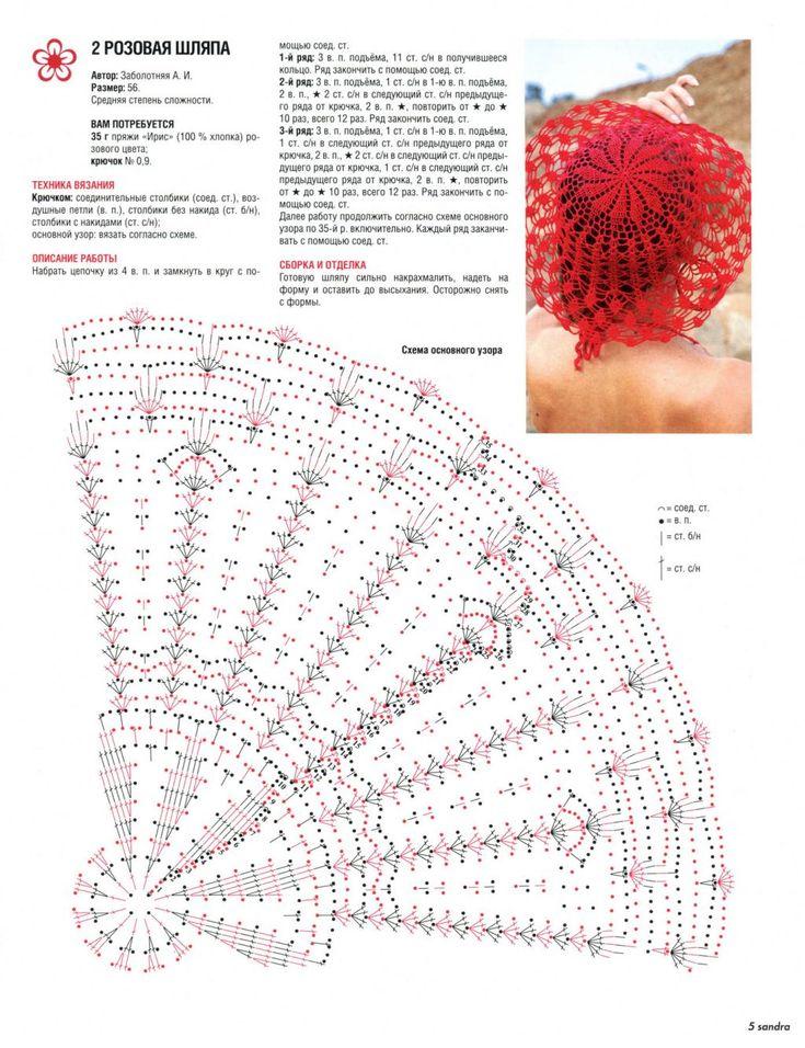 Mejores 15 imágenes de Bufandas tejidas en Pinterest | Sombrero de ...