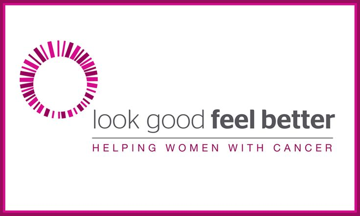 Look Good Feel Better UK is dedicated to improving the confidence and wellbeing of people undergoing treatment for any sort of cancer. They improve self-image and appearance through free skincare and make-up workshops and masterclasses along with online support to help regain a sense of control and improved self-esteem.