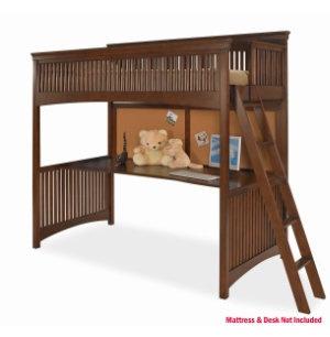 68 Best Loft Beds Images On Pinterest Child Room Ikea