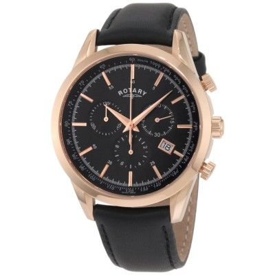 Montre Rotary GS00043/04 Homme