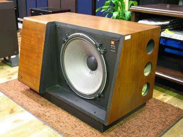 Audio Design Associates  ADA