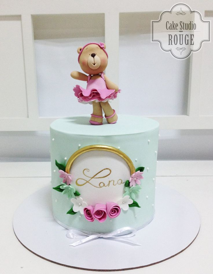 115 mejores im genes de fiestas infantiles tartas kids - Bizcochos cumpleanos infantiles ...