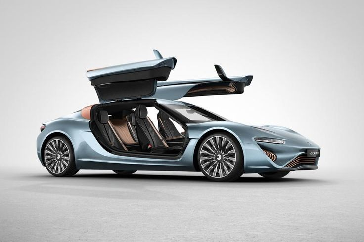 Why not even a car with flow cell drive? German article presents alternatives to gasoline-powered engines. #nanoflowcell #flowbattery http://www.welt.de/motor/article151623089/Warum-nicht-mal-ein-Auto-mit-Flusszellenantrieb.html