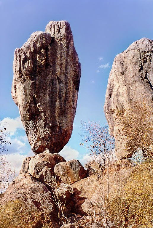 Best 25 Balanced Rock Ideas On Pinterest Trees Beautiful Utah Arches And Utah Usa