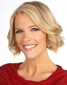 Fox News' Megyn Kelly Visits 'O'Reilly Factor' to Preview Her New ...