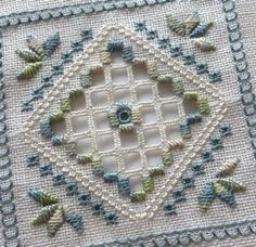 hardanger patterns download - Buscar con Google