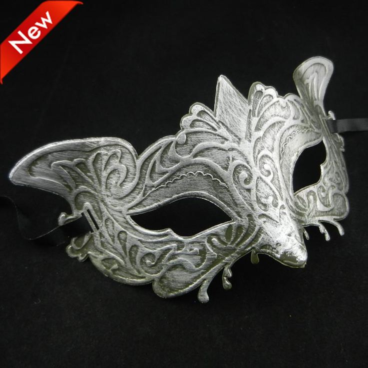 new-arrival-antique-font-b-fox-b-font-font-b-mask-b-font-venetian-masquerade-animal.jpg (750×750)