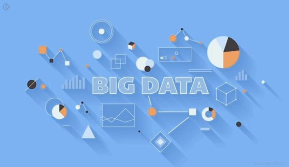 So, what could big data mean?