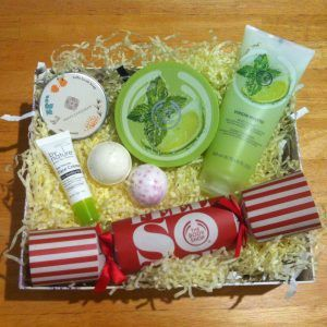 "I added ""GIVEAWAY: Win a Pamper Pack - Fern P"" to an #inlinkz linkup!http://fernp.com/2016/05/18/giveaway-win-a-pamper-pack/"