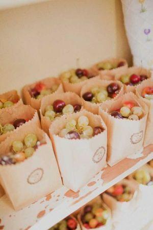 Picnic menus - fruit salad in individual serves.jpg