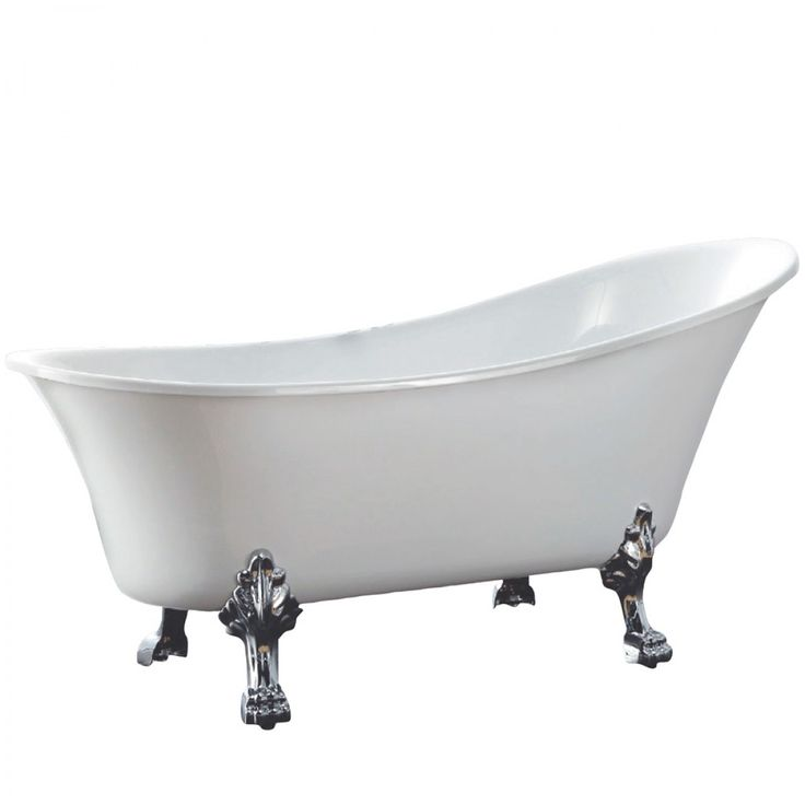 Alto Free Standing Bath available at Early Settler