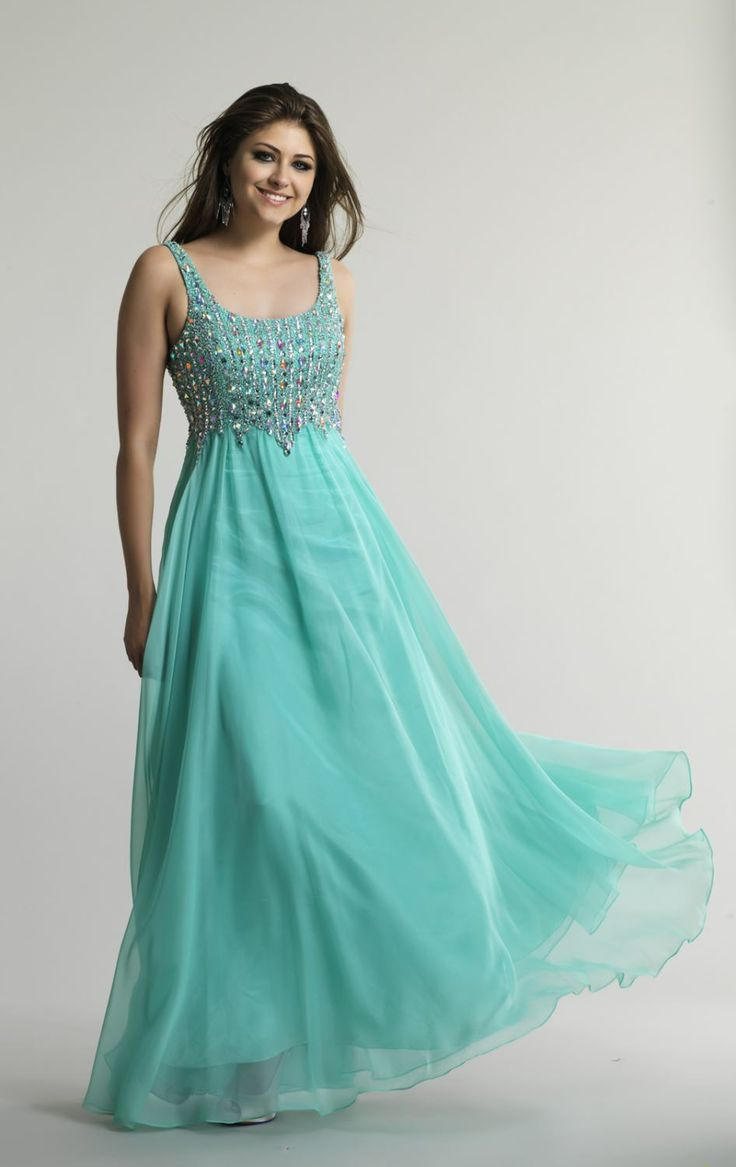 11 best dresses images on Pinterest | Cute dresses, Dresses for ...