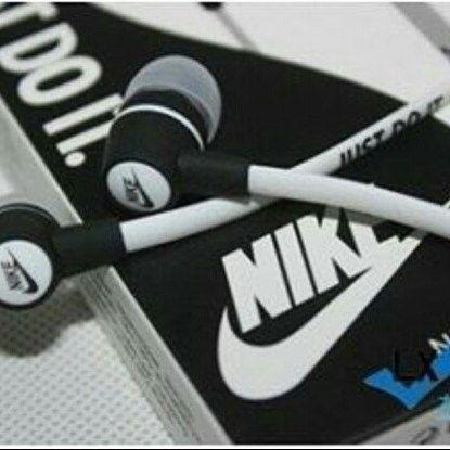 Handsfree Nike k-18  Suara lebih bagus kualitas mantap.. Bisa juga untuk semua Mp3 CD DVD MD player Portable game Kode Barang :Handsfree Nike Harga normal 90.000  Harga setelah diskon 45.000  Order sekarang juga sebelum kehabisan - Questions & Order?  LINE : @ jakartakomputer (ketik @ yaa)  WA/SMS : 08787 8775 832  Pin BB 5B04D5D6  #handsfree #nike #k18 #jktkom #jakartakomputer #imbisnis #carireseller #diskon #jakomeliteclub #sale