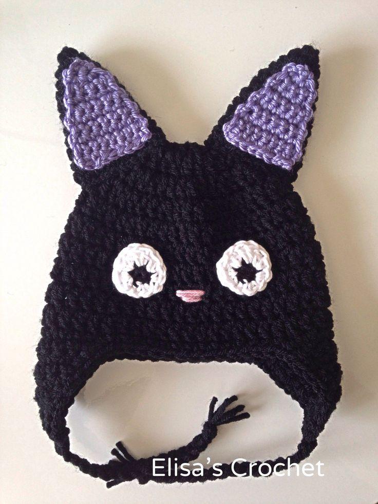 Amigurumi Pattern Free Rabbit : Pinterest The world s catalog of ideas