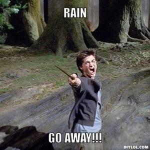 Funny Rain Jokes | Kappit