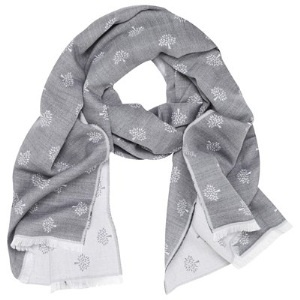 Mulberry tamara scarf - I want it, I NEED it!