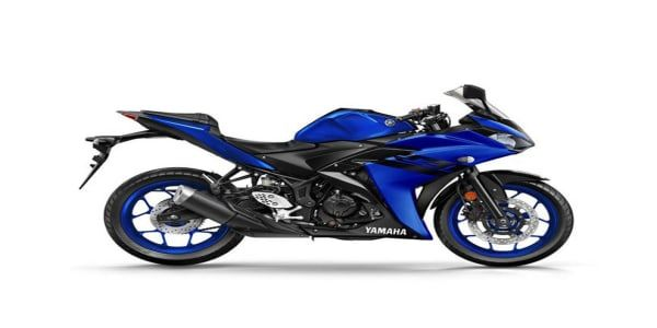 Yamaha Yzf R3 2020 Bike Price In Pakistan In 2020 With Images