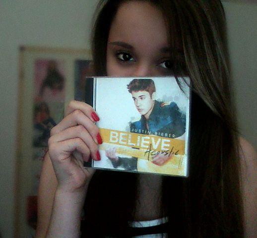 Love this album ♥