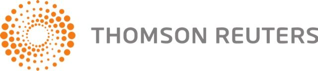 Equities / AIM Market Development Lead Career Opportunity at Thomson Reuters - Lagos @thomsonreuters - http://www.thelivefeeds.com/equities-aim-market-development-lead-career-opportunity-at-thomsonreuters-lagos-thomsonreuters/