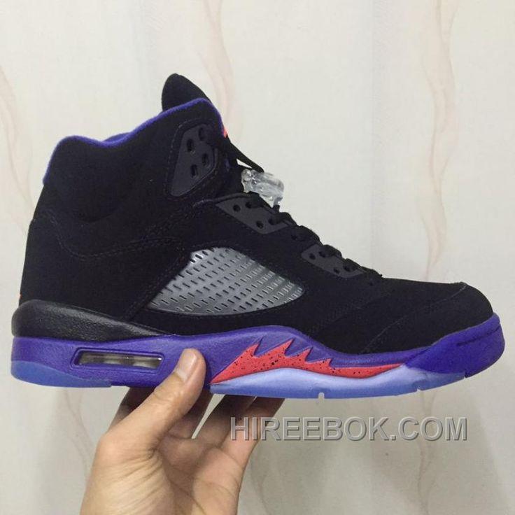 Air Jordan 5 Retro Couple Basketball shoes Raptors, cheap Air Jordan V Retro,  If you want to look Air Jordan 5 Retro Couple Basketball shoes Raptors, ...