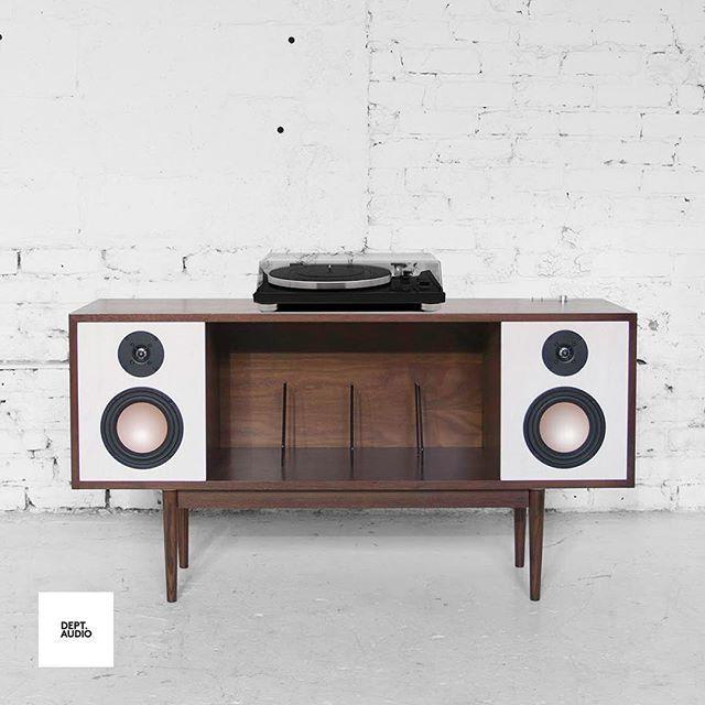 23 best Sound System/Furniture images on Pinterest | Speakers ...