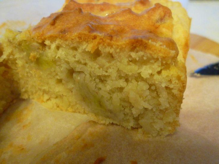 Hei hei! I dag kan jeg friste med en god og enkel glutenfri kake med rismel, mandelmel og kokosmel. Kaken er uten egg, og kan lages melkefri. Veldig kjekk å lage de dagene man har lyst på noe godt. kaken…