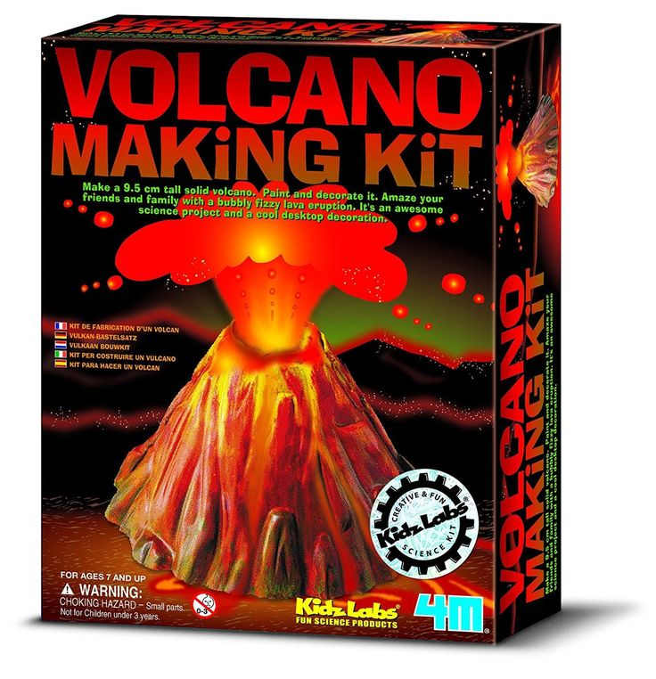 How awesome would this be? Boys have been very interested in the Bali volcano and this would be very interesting  #pintowin #entropywishlist
